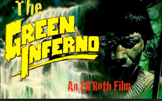 retro_greeninferno_poster.jpg