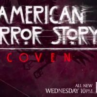 Take The First American Horror Story Coven Poll, We Wanna Know What You Think!