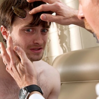 Toronto Film Review: 'Horns'
