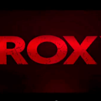 "Intense Horror Thriller ""Proxy"" Opens 4/18 - Find Out If Can You Stomach the Brutal First Five Minutes"