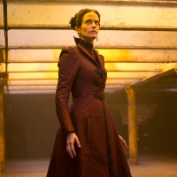 Read Variety's 'Penny Dreadful' Review - 'Solidly Entertaining', 'Pulpy', and 'Oozing With Atmosphere'