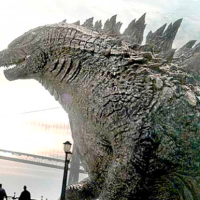 Godzilla 2014 VS. The Editing Room - Read The Abridged Script Here!