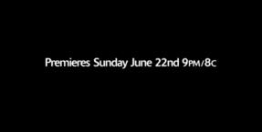 Screen shot 2014-05-19 at 12.52.51 AM