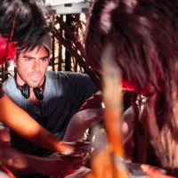 Eli Roth's The Green Inferno - Horror Boom Hunted Down Ten Trivia Tidbits To Whet Your Appetite
