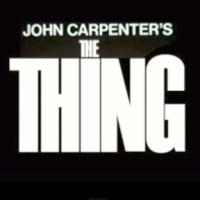 2014's most influential director: John Carpenter? (EW.com)