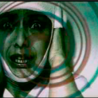 "Horror Boom's Ten Scariest Asian Horror Movies Ever Made - #8 - ""Uzumaki"" AKA ""Spiral"" (2000)"