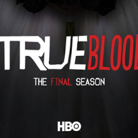 Ten Ways To Kill Time Until The True Blood Series Finale If You Disliked This Season (SPOILERS)