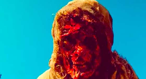"""Yes, one ticket for"""" V/H/S Viral"""", please!"""