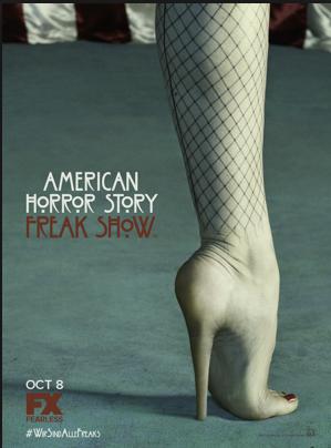 freak shoe freaky heel