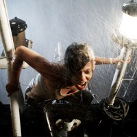 "Variety Review of '[REC] 4: Apocalypse' Says The [REC] Franchise Has ""Largely Bounced Back"""