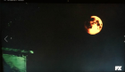 screen-shot-2016-10-17-at-10-46-18-pm