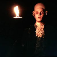 "Ten Scary Things We Learned From American Horror Story: Roanoke ""Chapter Five"" (SPOILERS)"