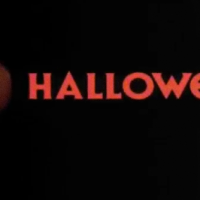 Happy, Happy Halloween... from Horror Boom AND Silver Shamrock!